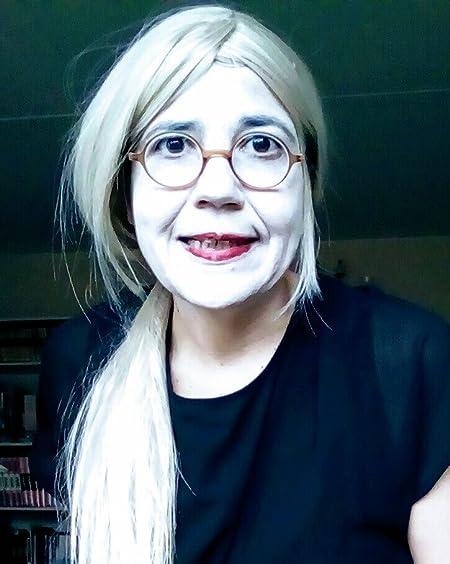 Esther Llull