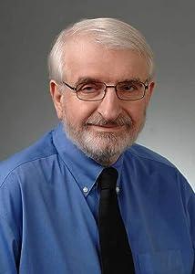 Peter Jaksa