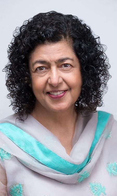 Sabeeha Rehman