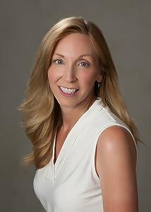 Erika Armstrong