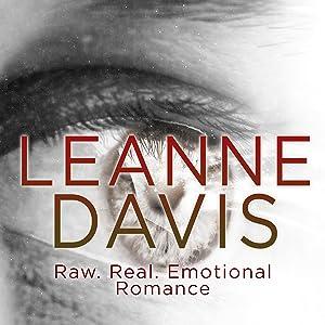 Leanne Davis