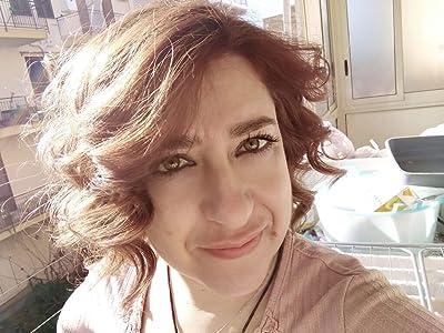 Fabiola D'Amico