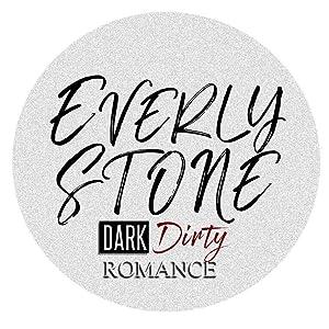 Everly Stone