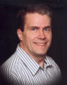 C. Michael Perry