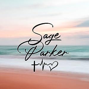 Sage Parker