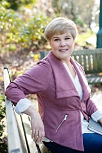 Cathy Derksen