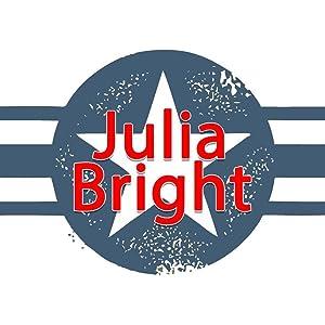 Julia Bright