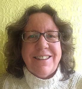 Patricia Hegarty