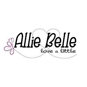 Allie Belle