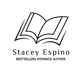 Stacey Espino