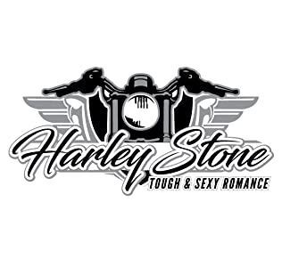 Harley Stone