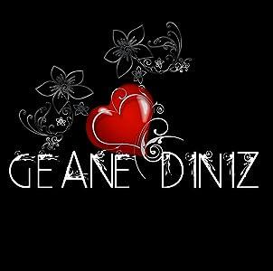 Geane Diniz