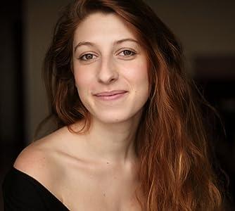 Charlène Férès