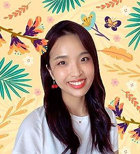 Jaime Kim