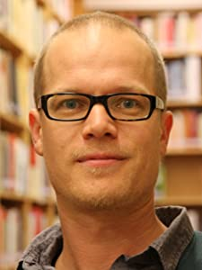 Moritz Fink