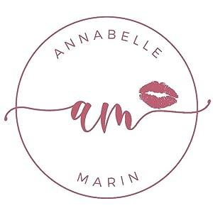 Annabelle Marin