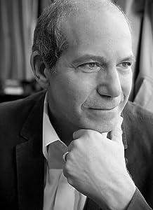 Michael Schoenholtz