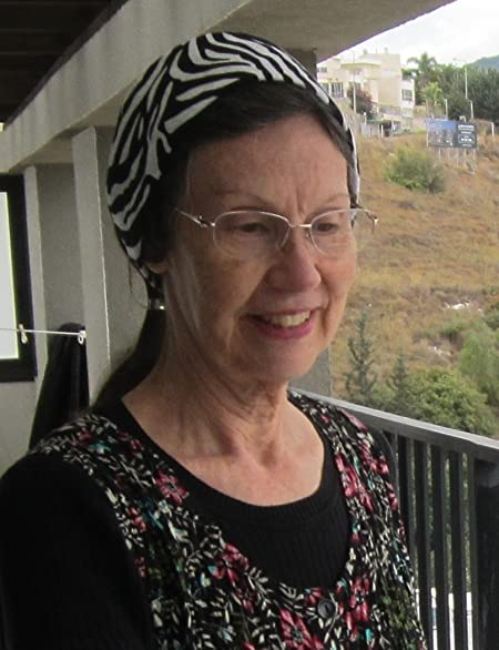 Jane S. Poole