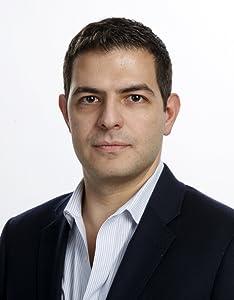 Sohrab Ahmari