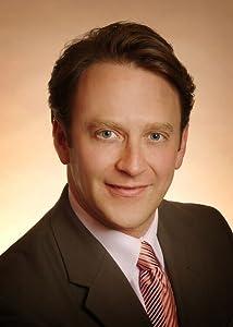 Keith Whitaker
