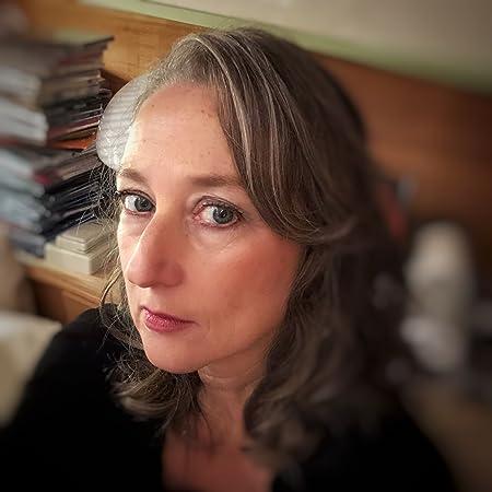 Jane Sigal