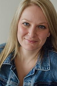 Megan Lacera