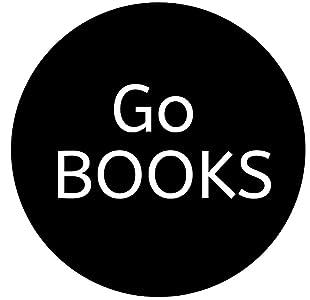 Go BOOKS