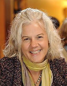 Beth Macy