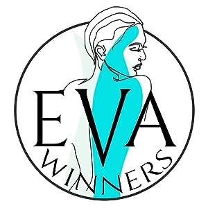 Eva Winners
