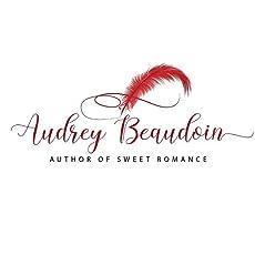 Audrey Beaudoin