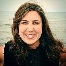 Erin A. Craig