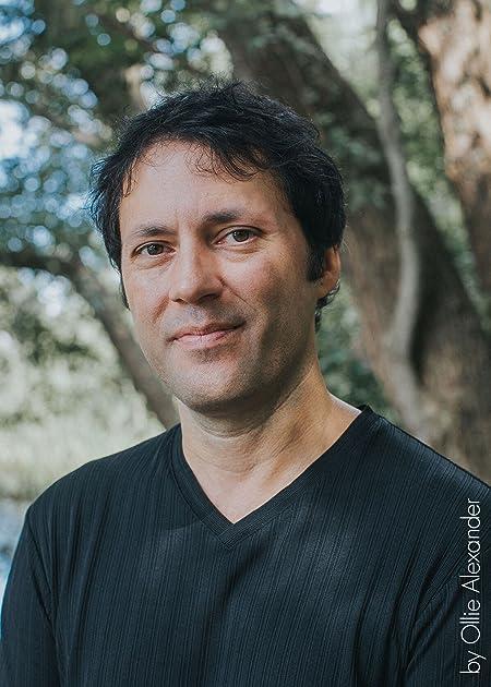 Gary Alipio