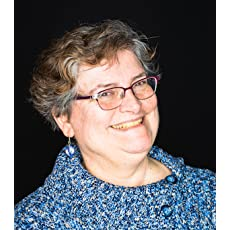 Debbie Mumford