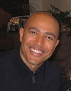 Torrey Maldonado