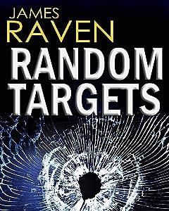 James Raven