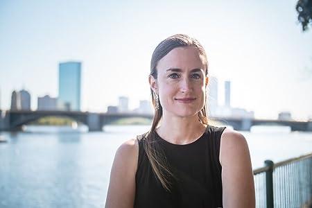 Rebecca McLaughlin