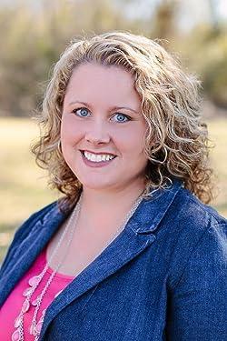 Dana K. White