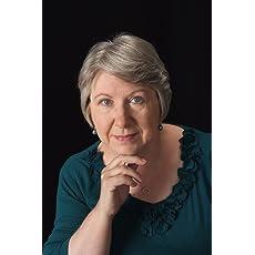Brenda Gates Spielman