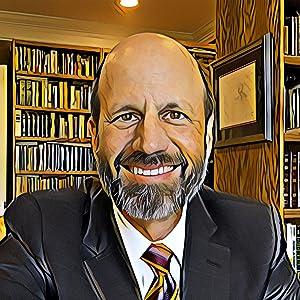 Daniel Alan Brubaker