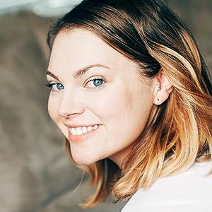 Tasha Metcalf