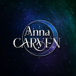 Anna Carven