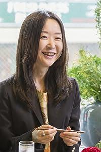 小倉 朋子