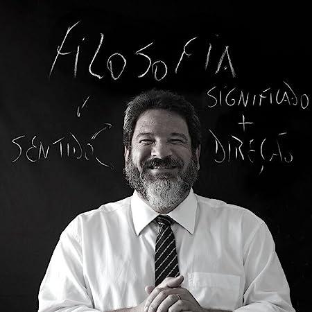 Mario Sergio Cortella