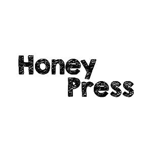 Honey Press