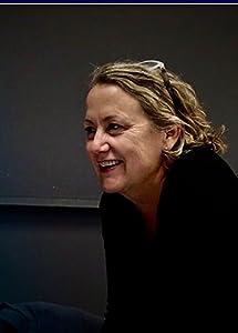 Maureen Mitton