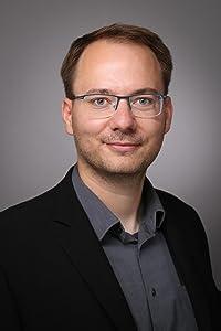 Bernhard Pichler