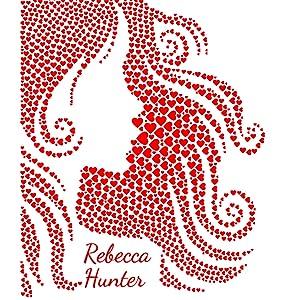 Rebecca Hunter