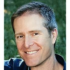 Jonathan Rasmusson