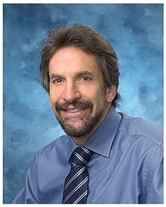 Steven A. Wasserman