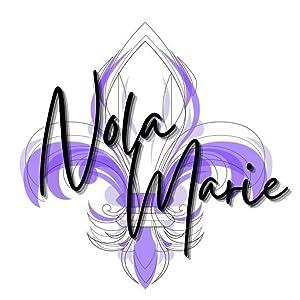 Nola Marie